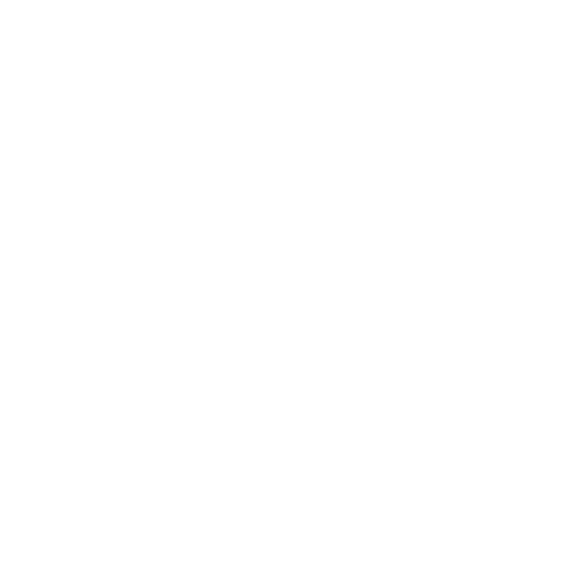 Andy Schumacher Logo
