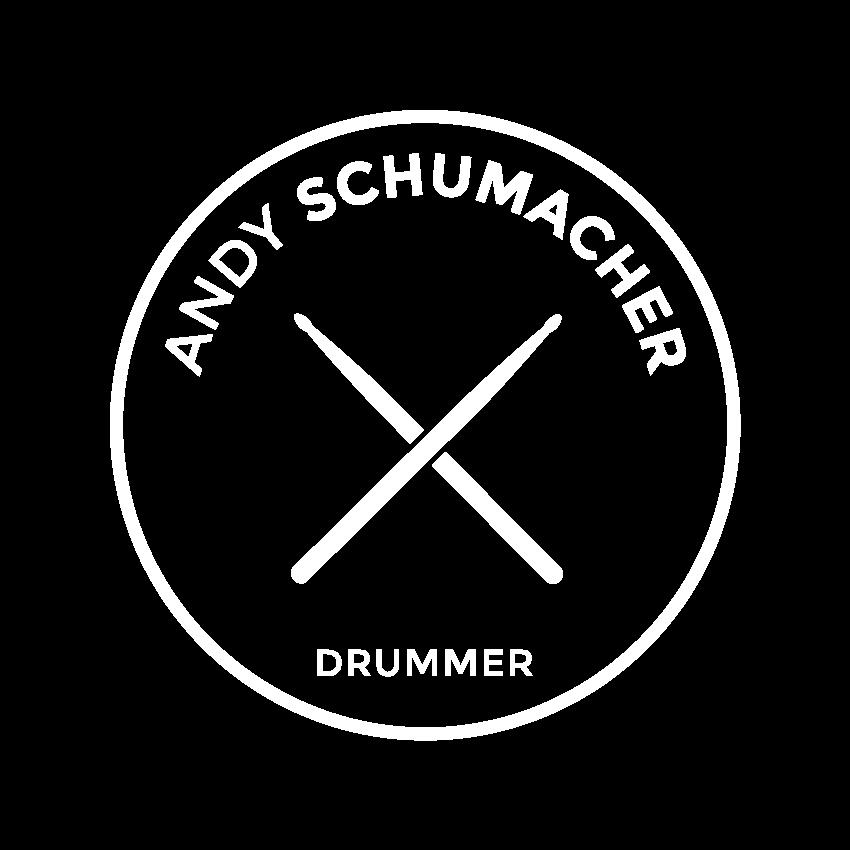 Andy Schumacher Logo